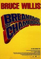 Breakfast_of_Champions-spb4724652