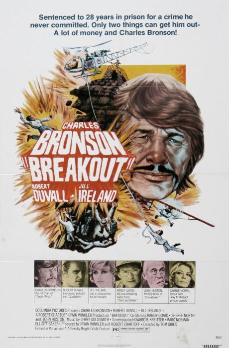 Breakout-spb4752782
