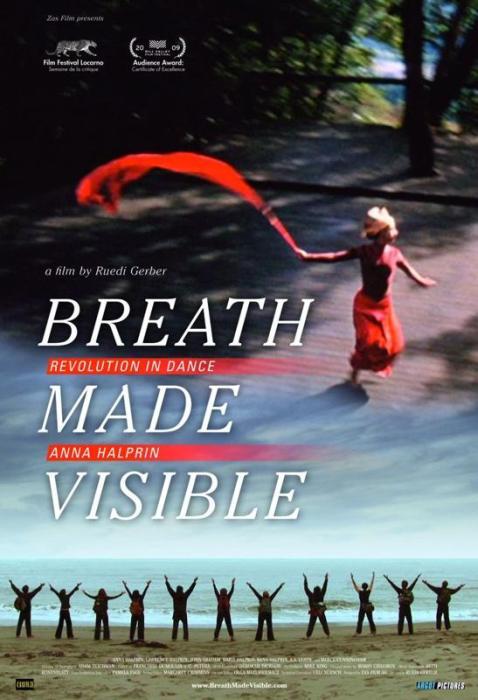 Breath_Made_Visible-spb4797489