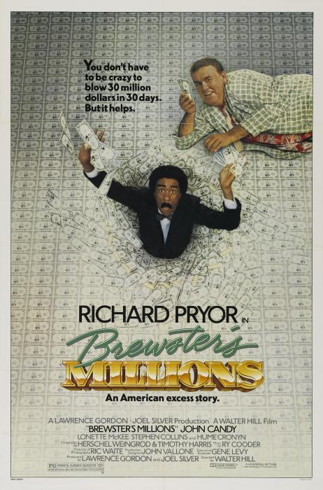 Brewster's_Millions-spb4824181