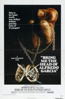 Bring_Me_the_Head_of_Alfredo_Garcia-spb4653349
