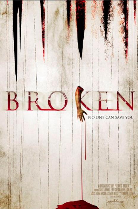 Broken-spb4674181