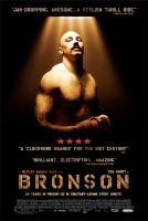 Bronson