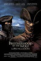 Brotherhood_of_the_Wolf-spb4709334
