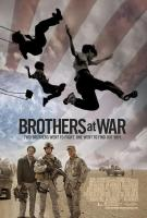 Brothers_at_War
