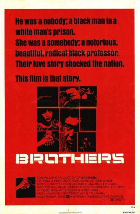 Brothers-spb4733373