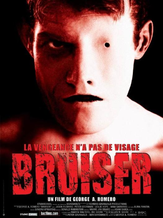 Bruiser-spb4713610