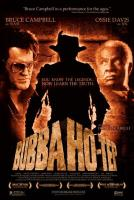Bubba_Ho-Tep