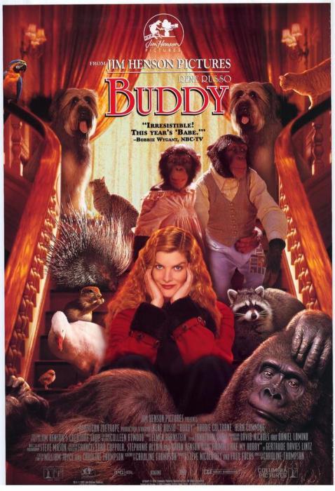 Buddy-spb4813497