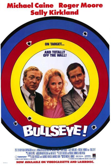 Bullseye!-spb4765422