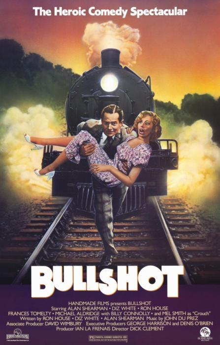 Bullshot-spb4654329