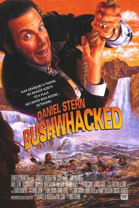 Bushwhacked-spb4706566