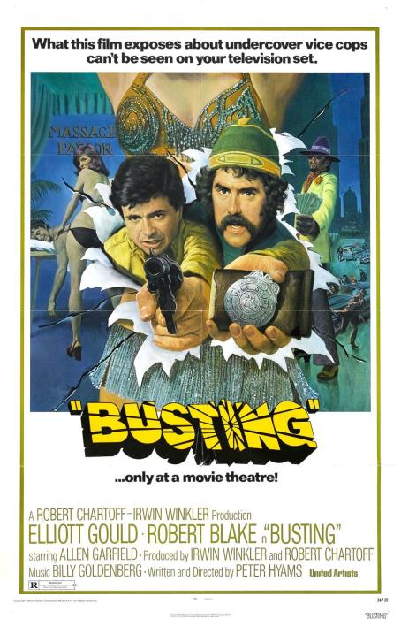 Busting-spb4778200
