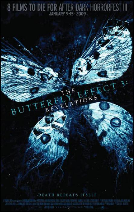 Butterfly_Effect:_Revelation-spb4690180