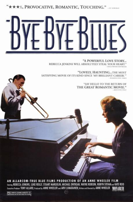 Bye_Bye_Blues-spb4740711