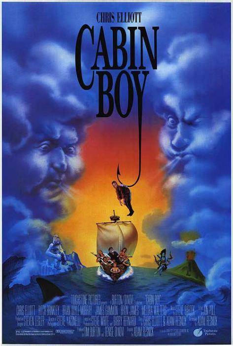 Cabin_Boy-spb4697326