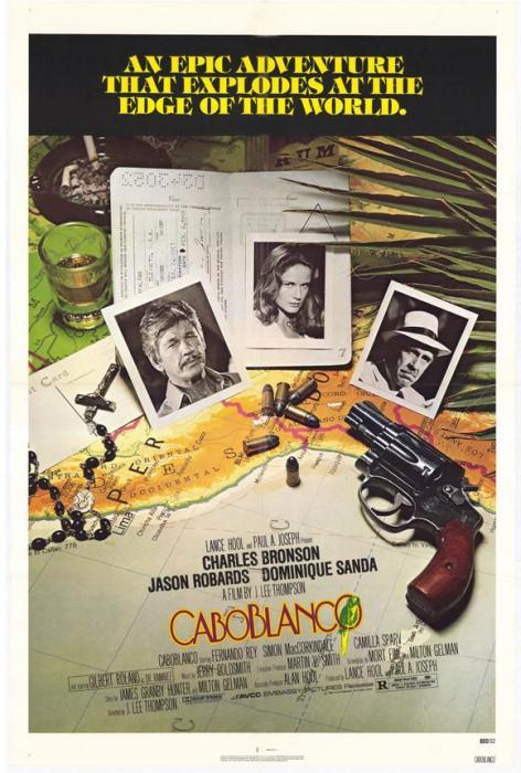 Caboblanco-spb4717727