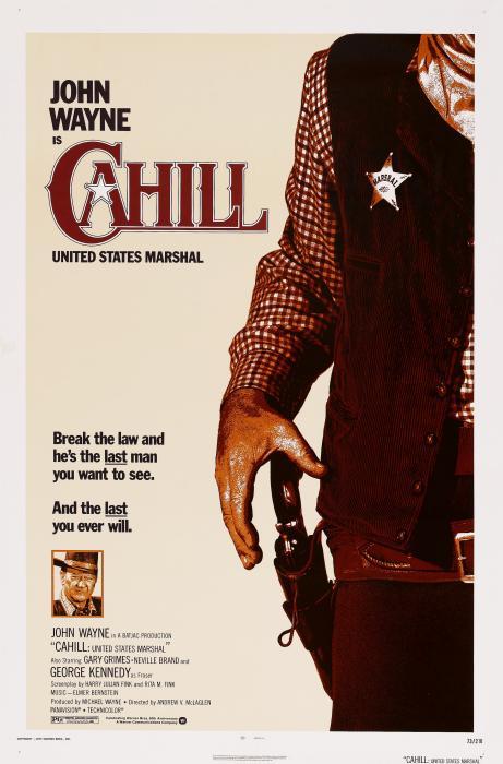 Cahill,_United_States_Marshal-spb4663320