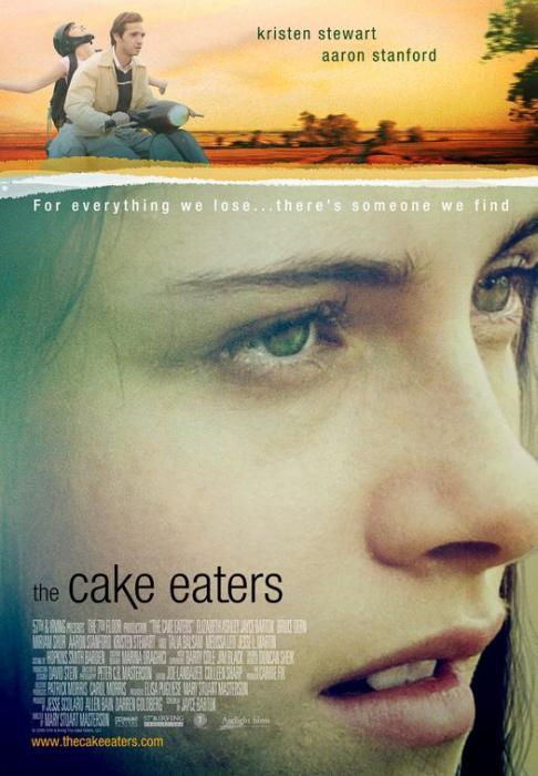 Cake_Eaters-spb4759054
