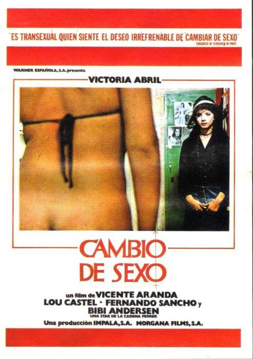 Cambio_de_Sexo-spb4714785
