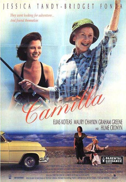 Camilla-spb4720772