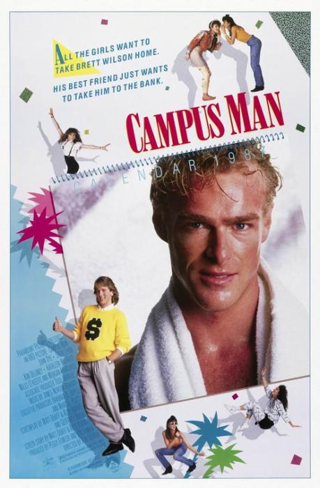 Campus_Man-spb4706157