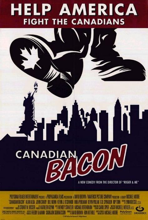 Canadian_Bacon-spb4653132