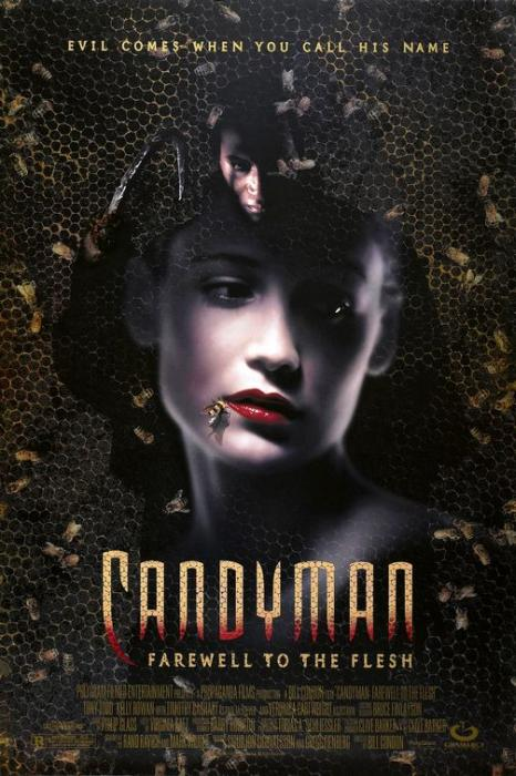 Candyman:_Farewell_to_the_Flesh-spb4657785