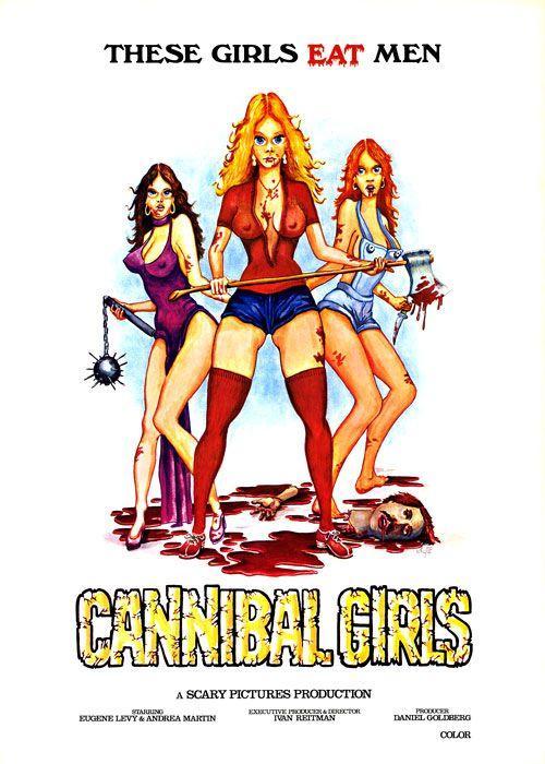 Cannibal_Girls-spb4808478