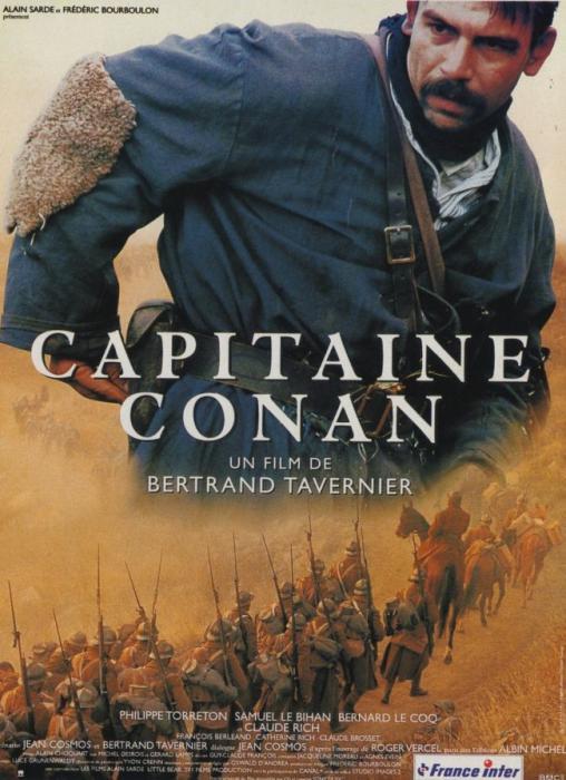 Captain_Conan-spb4690570