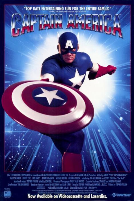 Captain_America-spb4717322