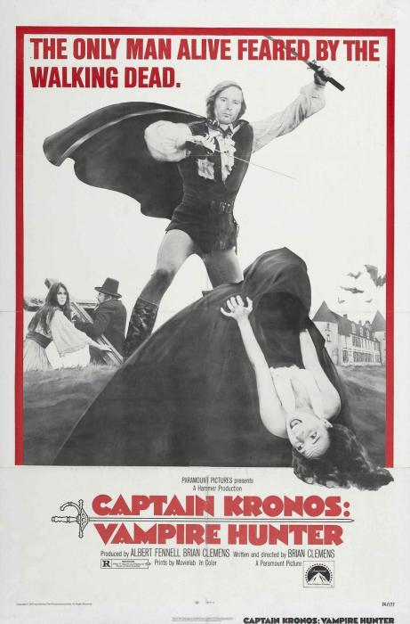 Captain_Kronos:_Vampire_Hunter-spb4754081