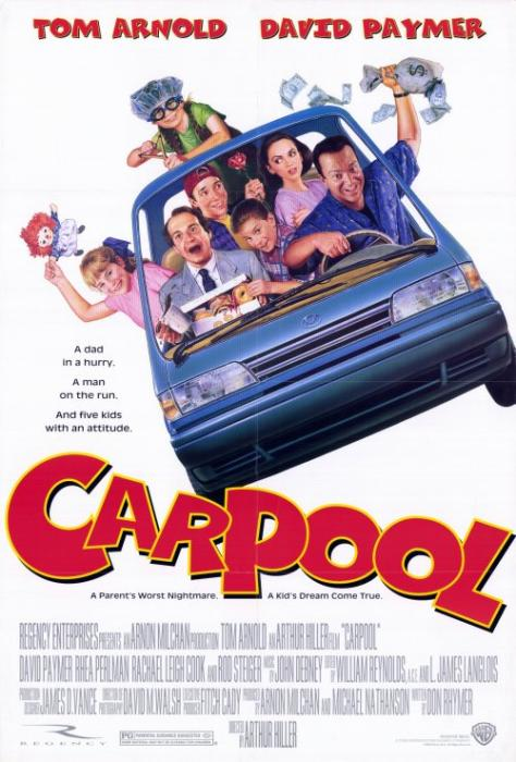 Carpool-spb4804906