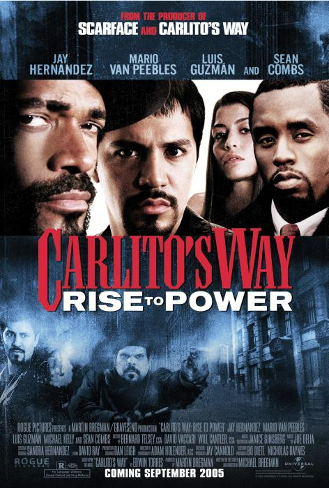 Carlito's_Way_Rise_To_Power-spb4814489