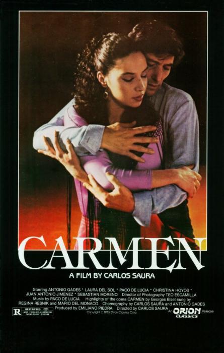 Carmen-spb4720499