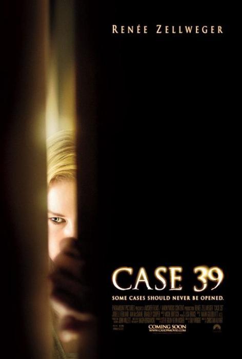 Case_No._39