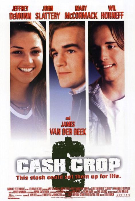 Cash_Crop-spb4814461
