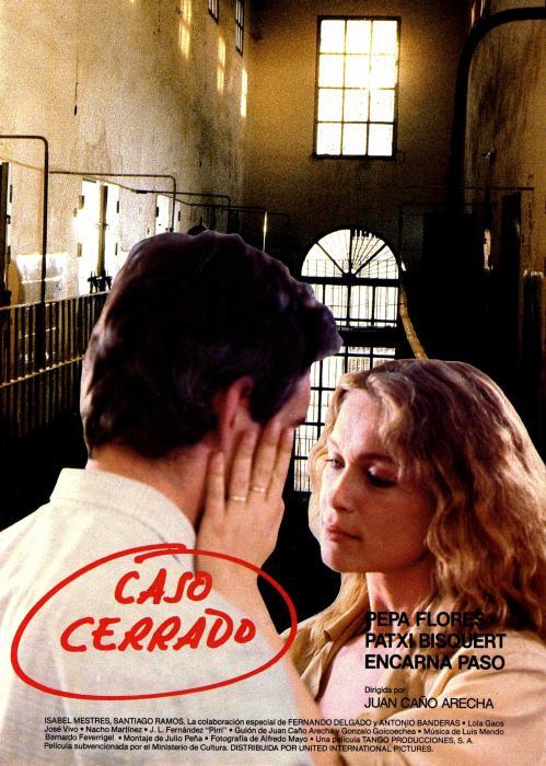 Casa_Cerrado-spb4771109