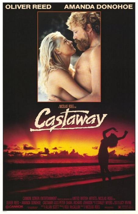 Castaway-spb4700518