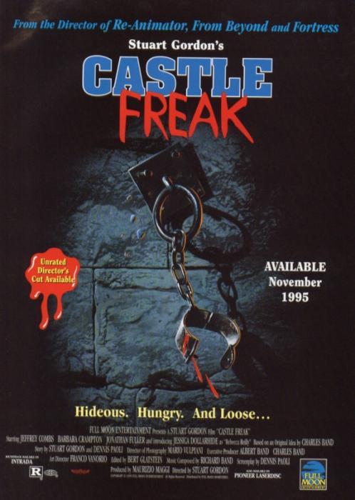 Castle_Freak-spb4725571