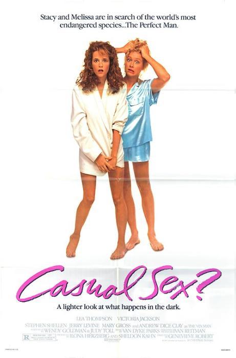 Casual_Sex?-spb4663140