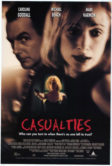 Casualties-spb4671497