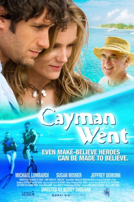 Cayman_Went-spb4742614