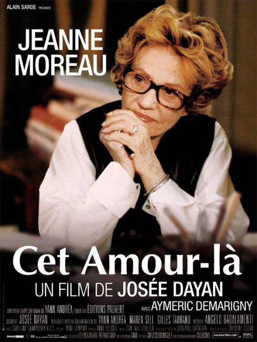Cet_Amour-La-spb4795210