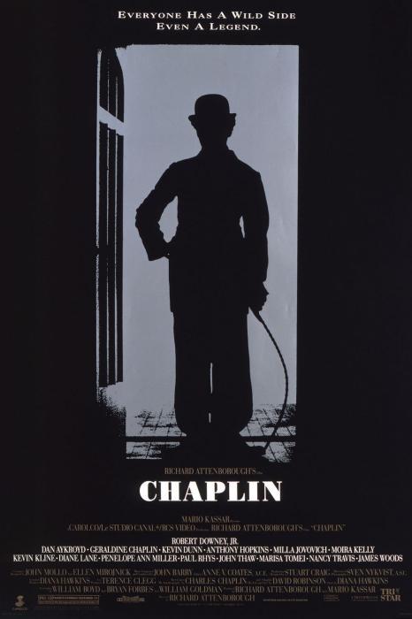 Chaplin-spb4776876