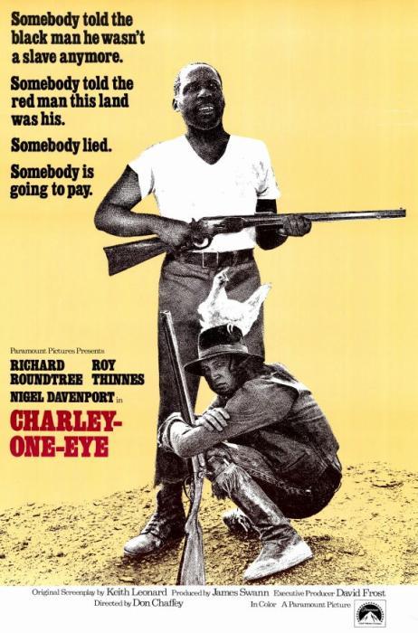 Charley-One-Eye-spb4712603