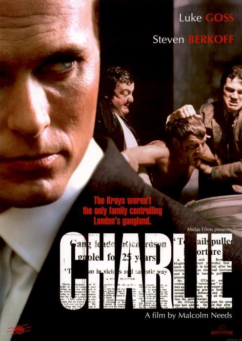 Charlie-spb4817566