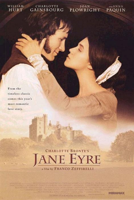 Charlotte_Bronte's_Jane_Eyre-spb4697226