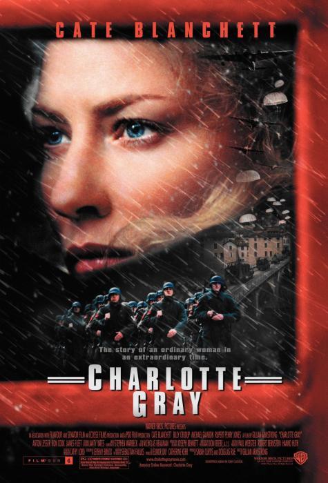 Charlotte_Gray-spb4812704