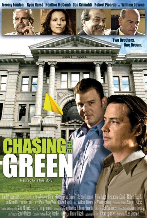 Chasing_the_Green-spb4778128